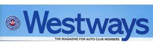 Westways Logo