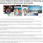 Former-Patients-Share-Insights-Wedding-Wheelchair-Accessible-Shepherd-Spinal-Center-Column-Mia-Taylor_thumbnail