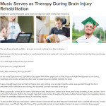 music-serves-therapy-during-rehabilitation-mia-taylor-shepherd-magazine