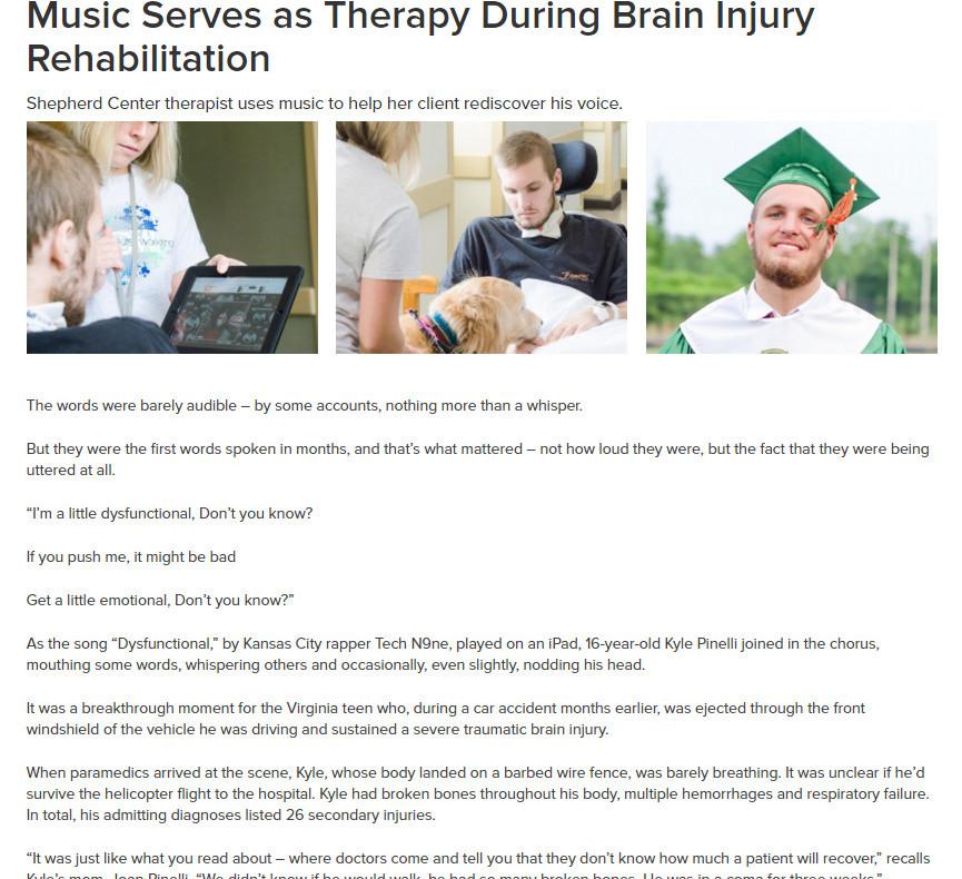 music-serves-therapy-during-rehabilitation-mia-taylor-shepherd-magazine