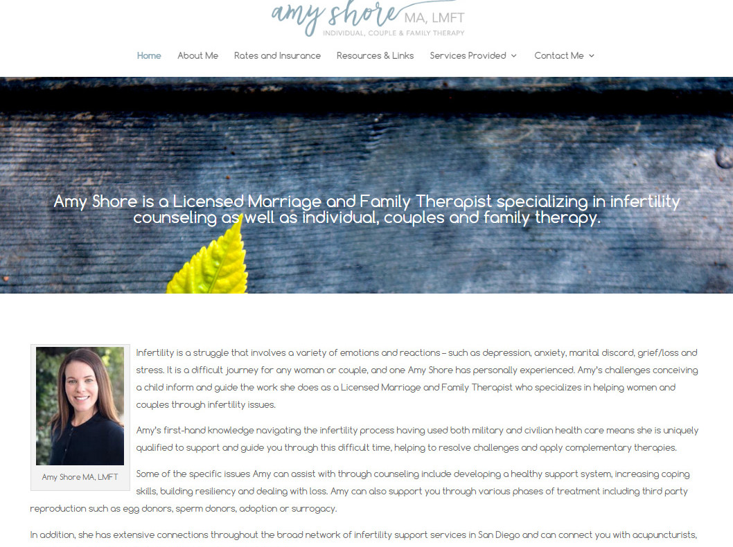 amy-shore-website-writing-mia-taylor