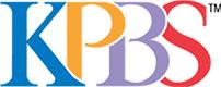 Mia Taylor, Writier, Blogger, Past KPSB Contributor