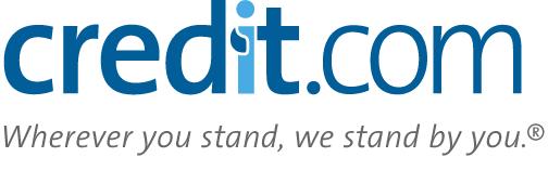 creditcom_logo_tag_screen