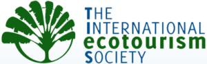 International EcoTourism Society