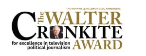 walter-cronkite-award-PNG